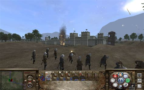 modification siege social siege in the image westeros total war mod for