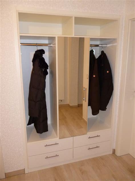 Schrank Für Jacken by Hervorragend Schrank F 252 R Jacken Img Kleiderschrank Genf