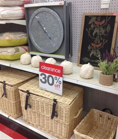 Clearance Decor - target amount of home decor clearance 30 50 all