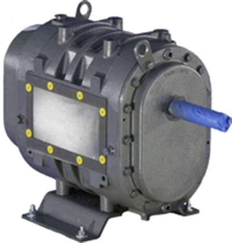 dresser roots blower distributor wausau wisconsin roots blowers air blower repair