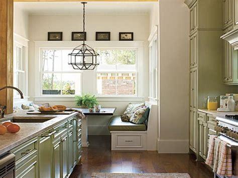 galley kitchen designs with island galley kitchen design in modern living