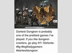 25+ Best Memes About Darkest Dungeon Darkest Dungeon Memes