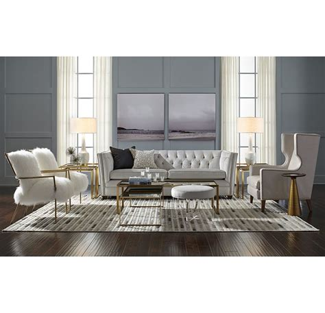 mitchell gold sleeper sofa 9 best sleeper sofas images on pinterest mitchell gold
