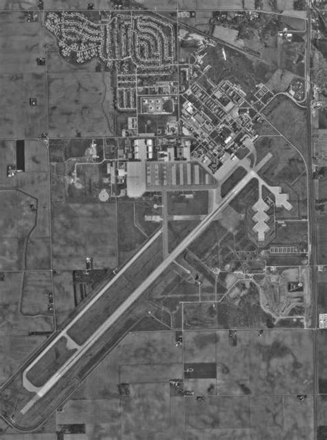grissom air force base wikipedia