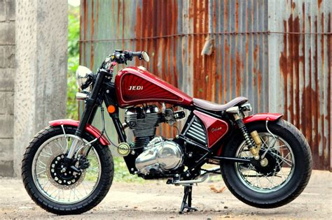 Bullet Modification In Mangalore by Mega List Top 20 Custom Bike Modifiers In India