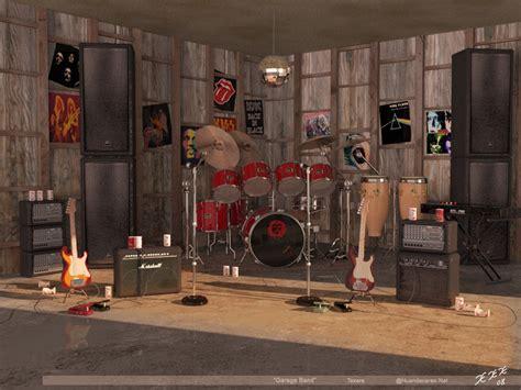Garage 27 Band by Garage Band