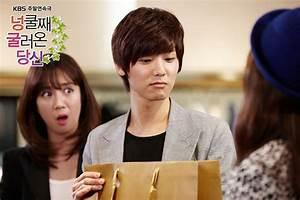 CN Blue's Kang Min Hyuk Becomes the Ultimate Man - Drama Haven