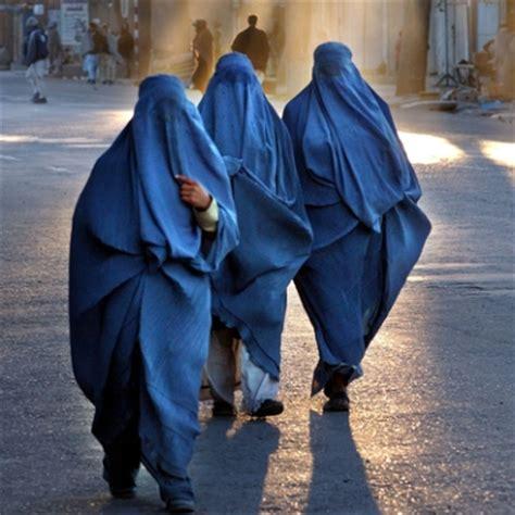 french anti burqa jihad