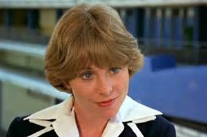 Julie Love Boat Drugs by 9 Lovely Facts About Lauren Tewes Of The Love Boat