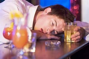Отравление печени лекарствами и алкоголем