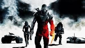 Mass Effect 3 Abrechnung : mass effect wallpapers hd wallpaper cave ~ Themetempest.com Abrechnung