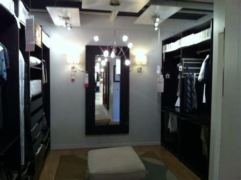 Closet Light Fixture by Attractive Compact Closet Light Fixtures Home Decor
