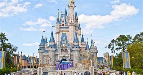 Images Of Disney World Save On A Trip To Walt Disney World