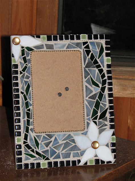 mosaic tile crafts ehow uk