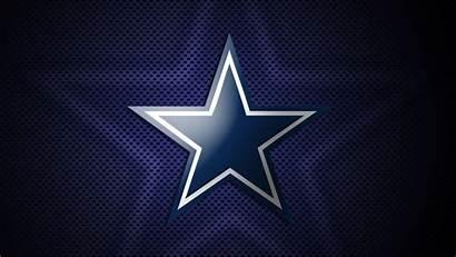 Cowboys Dallas Hd Quality Resolution 10wallpaper Wallp