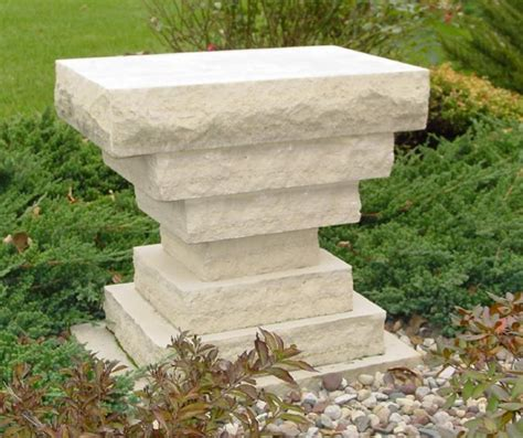 natural stone products iowa landscape supply