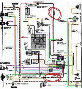 12 Standard Ez Wiring Harness Diagram