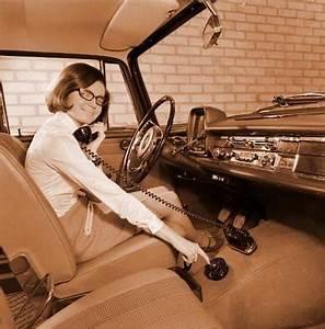 Contact Auto : the first cell phone ~ Gottalentnigeria.com Avis de Voitures