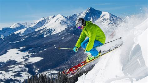 Kalnu slēpošana Somijā (Kitile) - LatviaTours.lv