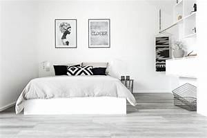 Gästezimmer Einrichten Ikea : tolle ideen f r das einrichten mit der ikea malm serie ~ Buech-reservation.com Haus und Dekorationen