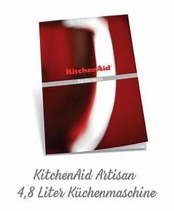 Kitchen Aid Kochbuch : kitchenaid kochb cher kuechen fee ~ Eleganceandgraceweddings.com Haus und Dekorationen