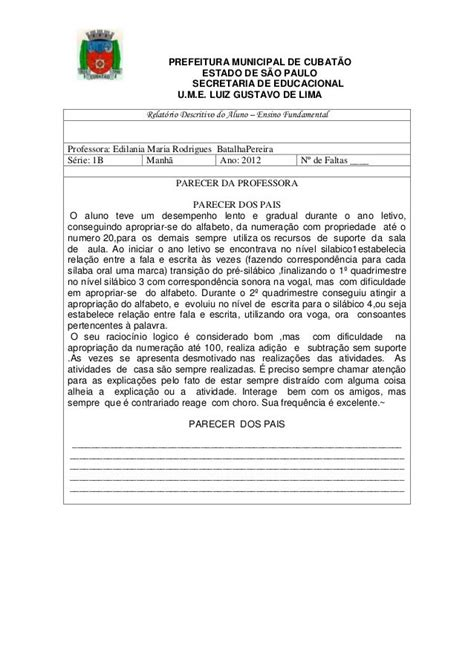 Prefeitura Municipal De CubatÃo Estado De SÃo Paulo