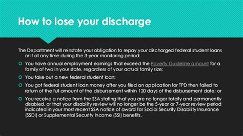 Student Loan Discharge Due To Disability. Is Washington D C A State Zencart Vs Magento. Dumpster Rental Shoreline Wa. Pimco Intermediate Bond Fund. Hr Degree Requirements Printing Custom Labels. University In Los Angeles California. Seo Optimization Company Master Spas Swim Spa. Internet Providers In Nc Pals Provider Course. Property Tax Loans In Texas Nih Email Access