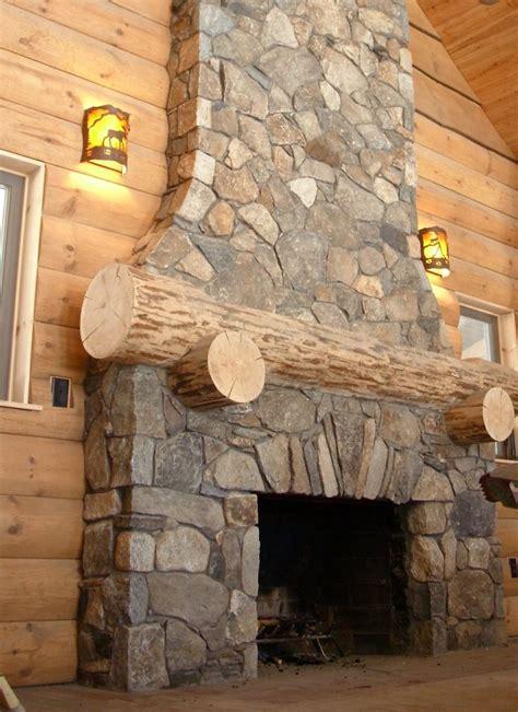 kitchen mosaic backsplash ideas best 25 veneer fireplace ideas on