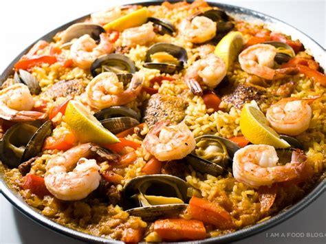 cuisine espagnole la cuisine espagnole expose 28 images les meilleures