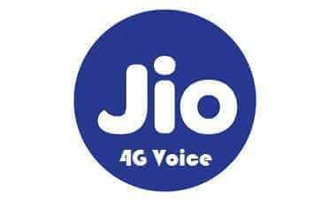 jio 4g voice call 9apps