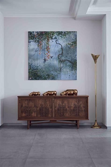 Home Hallway Design Ideas by Modern Hallway Ideas From The Best Interior Designers
