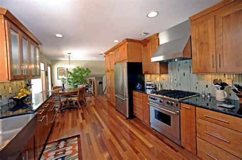 floor and decor brookfield wi 17 best images about help my 90 s kitchen on pinterest country kitchen interiors cabinets and