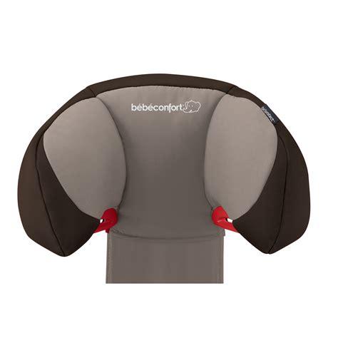 siege auto bebe confort rodi air protect rodi air protect de bébé confort siège auto groupe 2 3