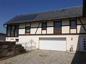 Haus Kaufen Sonneberg : wohnhaus in sonneberg n he coburg kronach zu verkaufen 1 familien h user kaufen und ~ A.2002-acura-tl-radio.info Haus und Dekorationen