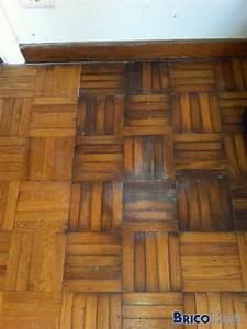 renovation parquet a l39aide With parquet en damier