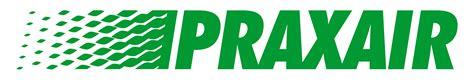 Evaluaciones de Praxair - México - calificaciones | OCCMundial