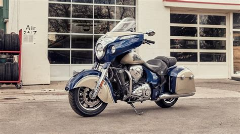Indian Chieftain Wallpapers by Indian Chieftain Photos Pictures Pics Wallpapers