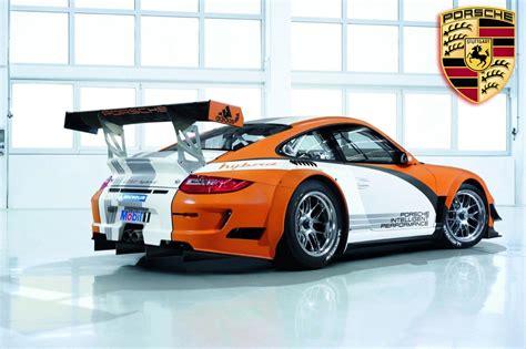 porsche hybrid grand tour porsche 911 gt3 r hybrid race car will make its debut at