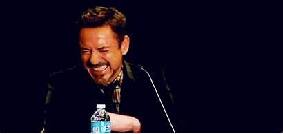 Downey Robert Jr Iron Rdj Stark Tony