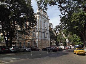 Одесса — Википедия
