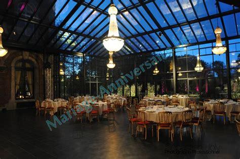 location salle hainaut ch 226 teau de bourgogne