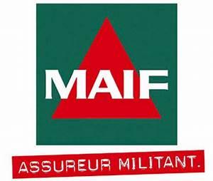 Assurance Au Kilometre Maif : service client maif num ro de t l phone ~ Maxctalentgroup.com Avis de Voitures