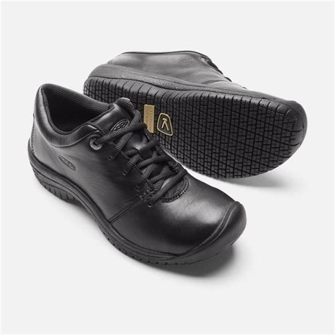 slip shoes  women  comfortable  work