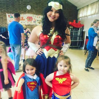 Kids Superhero Parties Uk  Children's Superhero Party Entertainers Uk