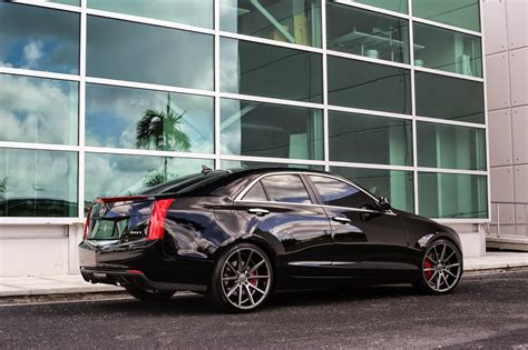 aftermarket wheels cadillac ats aftermarket wheels