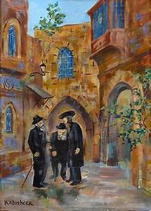 10 best The Kotel / The Western Wall images on Pinterest ...