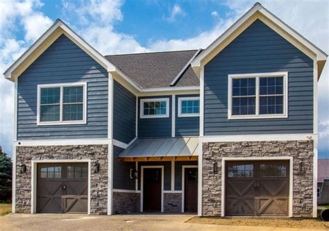 Certainteed Siding Exterior Traditional With…