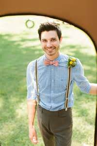 idee tenue pour mariage idee tenue mariage chetre