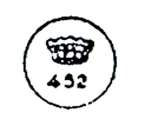 Ufficio Metrico by Simboli Verifica Prima Verifica Periodica E