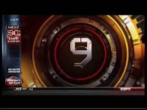 Mitch Elliott - SportsCenter Top 10 - YouTube